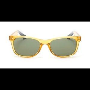 TOMS Beachmaster Sunglasses (Unisex)